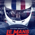 Le Mans: Racing is Everything på Amazon fra 9. juni