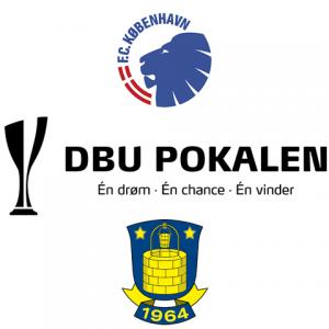 Pokalfinalen 2017 TV Streaming