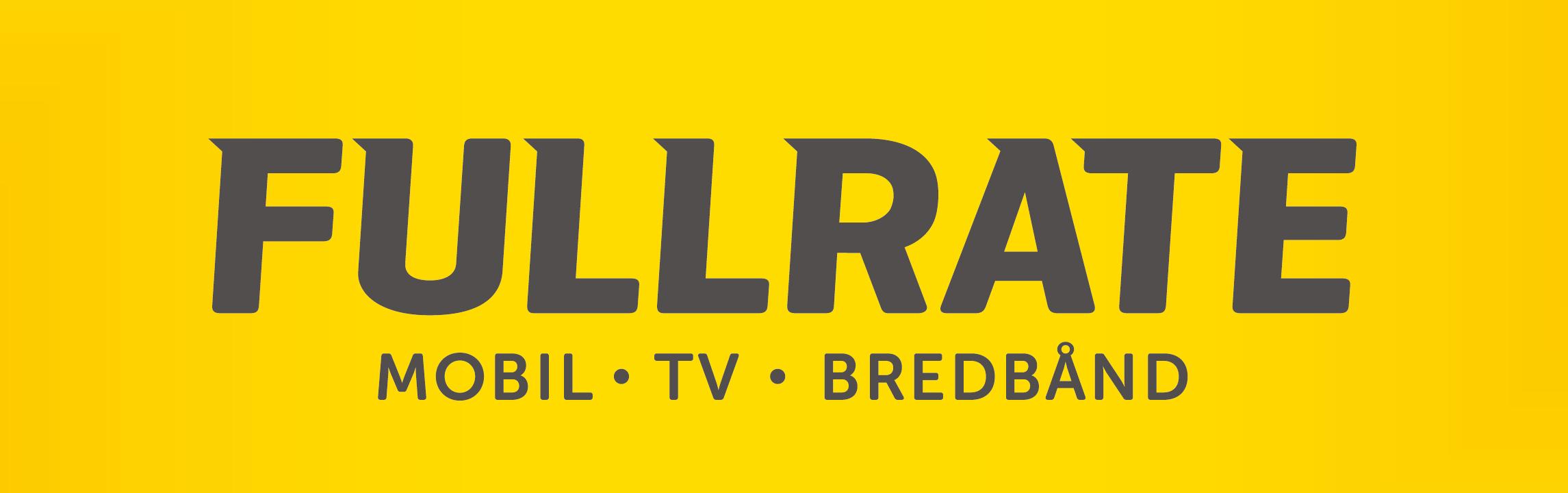 Fullrate logo rgb