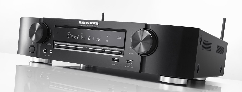 Marantz NR1508