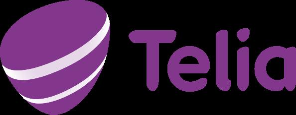 Telia 4One