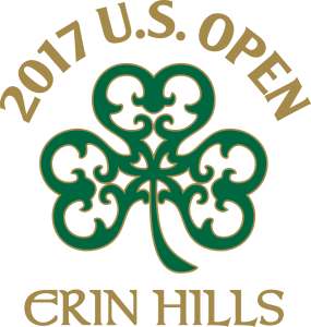 US OPen Golf 2017 sendetider