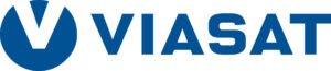 Viasat logo trimmed