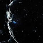 Game of Thrones sæson 7 har premiere i dag – Hvilke karakterer er de mest populære?
