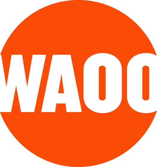 waoo logo 2016 trans