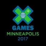 X Games på DR3 fra torsdag til søndag