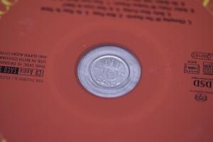 CD Hullet