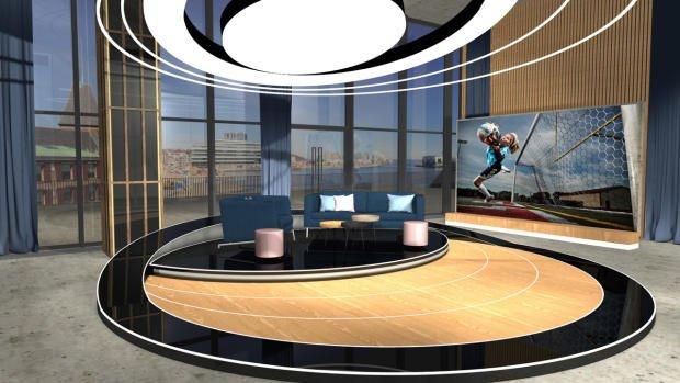dr sporten kommentator fra dr sporten f r krygerprisen presse dr s ren reedtz sport dr aarhus. Black Bedroom Furniture Sets. Home Design Ideas