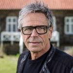 Toppen af Poppen 2017 program 2 – Michael Falch