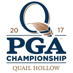 PGA Championship Golf 2017 TV Streaming