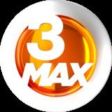 Foto af TV3 Max