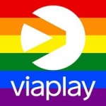 Viaplay pride