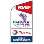 badminton vm 2017 tv sendetider