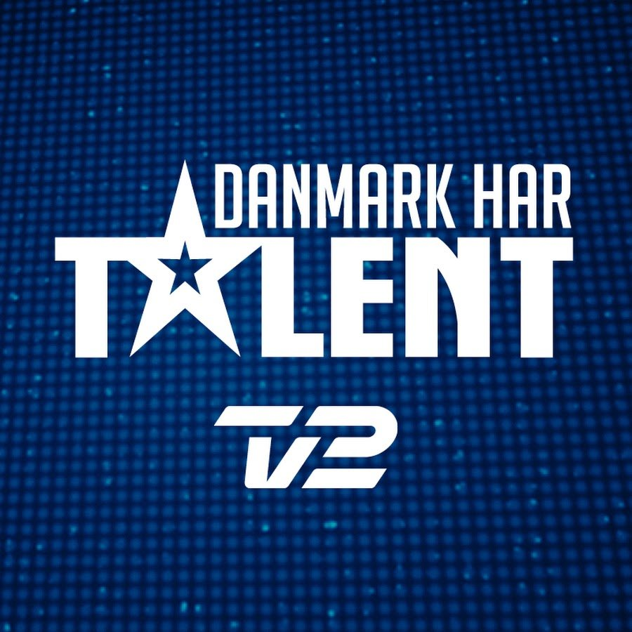 Dommere i danmark har talent