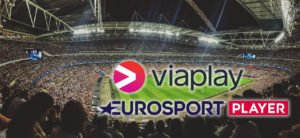 Photo of Fodbold på streamingtjenesterne – Viaplay Sport,  Eurosport Player og TV 2 Play