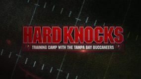 Foto af Hard Knocks starter i aften på TV3 Sport