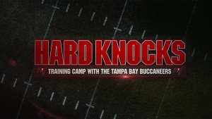 hard knocks dansk tv Tampa