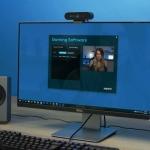 logitech brio streaming edition