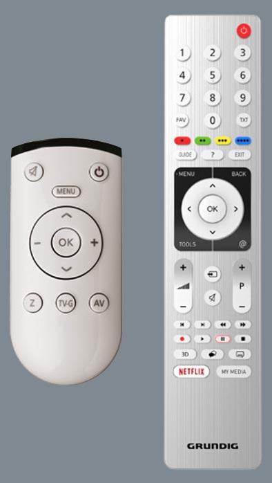 remote vlo 9790