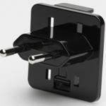 Nvidia ombytter europæiske strømstik – kan gå i stykker og give stød