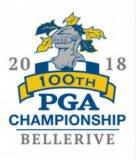 Foto af US PGA Championship 2018 på TV og Streaming