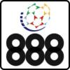 888handbold