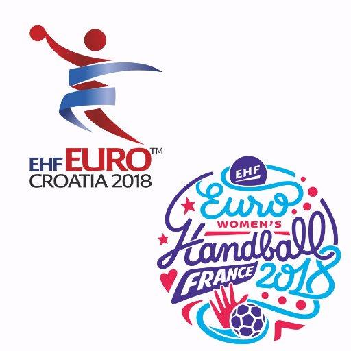 EM haandbold 2018