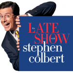 Late Show DR3