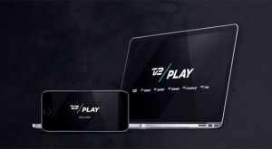 TV 2 Play reklamefinansieret abonnement