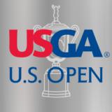 Foto af US Open Golf 2019 på TV og Streaming