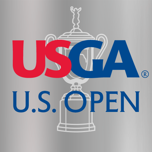US Open 2019 TV Streaming