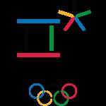 Vinter OL 2018