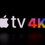 Apple TV 4K præsenteret med 4K/UHD og HDR