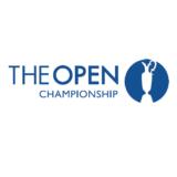 Foto af British Open Golf 2018 – Se turneringen på Viaplay og Viasat Golf
