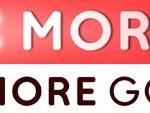 C More Golf + Film og serier