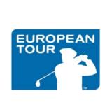 Foto af PGA European Tour, Ryder Cup fortsat hos MTG / Viaplay