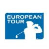 eurotourgolf logo