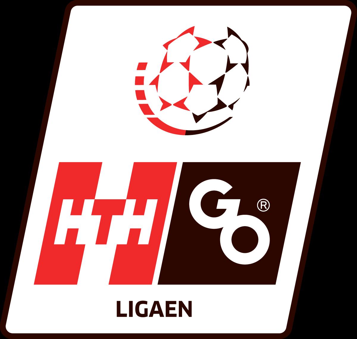 hth go haandbold ligaen