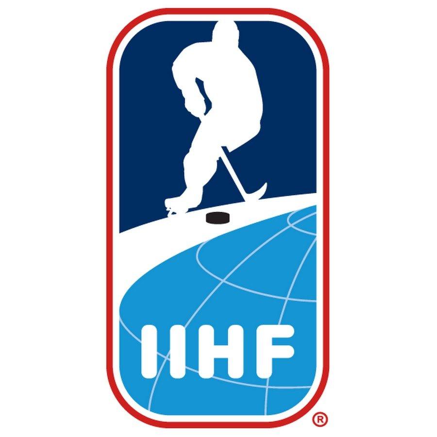 ishockeyvm