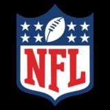 Foto af NFL Draft 2018 på TV og Streaming
