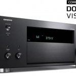 onkyo Dolby Vision Compatible