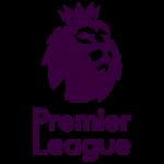 Britiske Premier League rettigheder bliver hvor de er