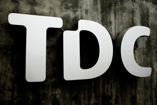 tdclogo