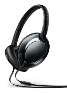 Philips SHL4805