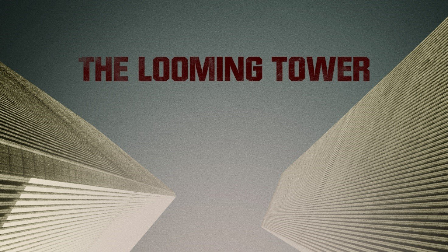 The Looming Tower Amazon