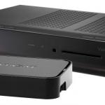 Viasat mpeg4-bokse HD