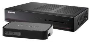 Foto af Viasat starter komplet overgang til MPEG-4 fra 15. januar