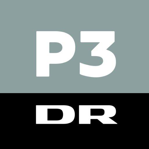 dr p3