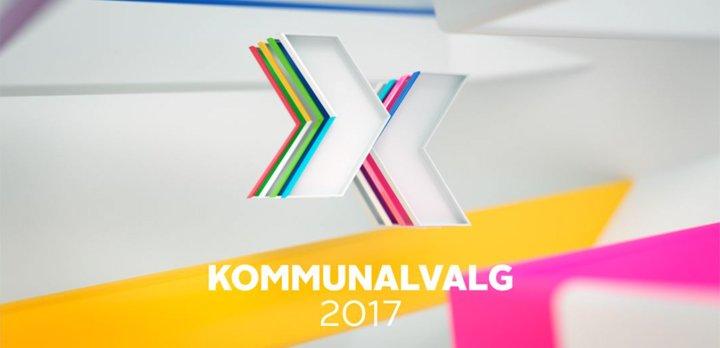 KV17 logo