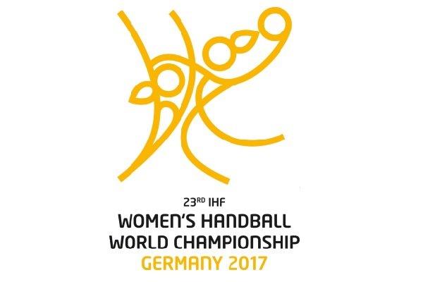 VM håndbold 2017 kvinder Tyskland